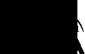 Reuna