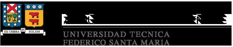 MRA Arquitectura USM · Universidad Técnica Federico Santa María